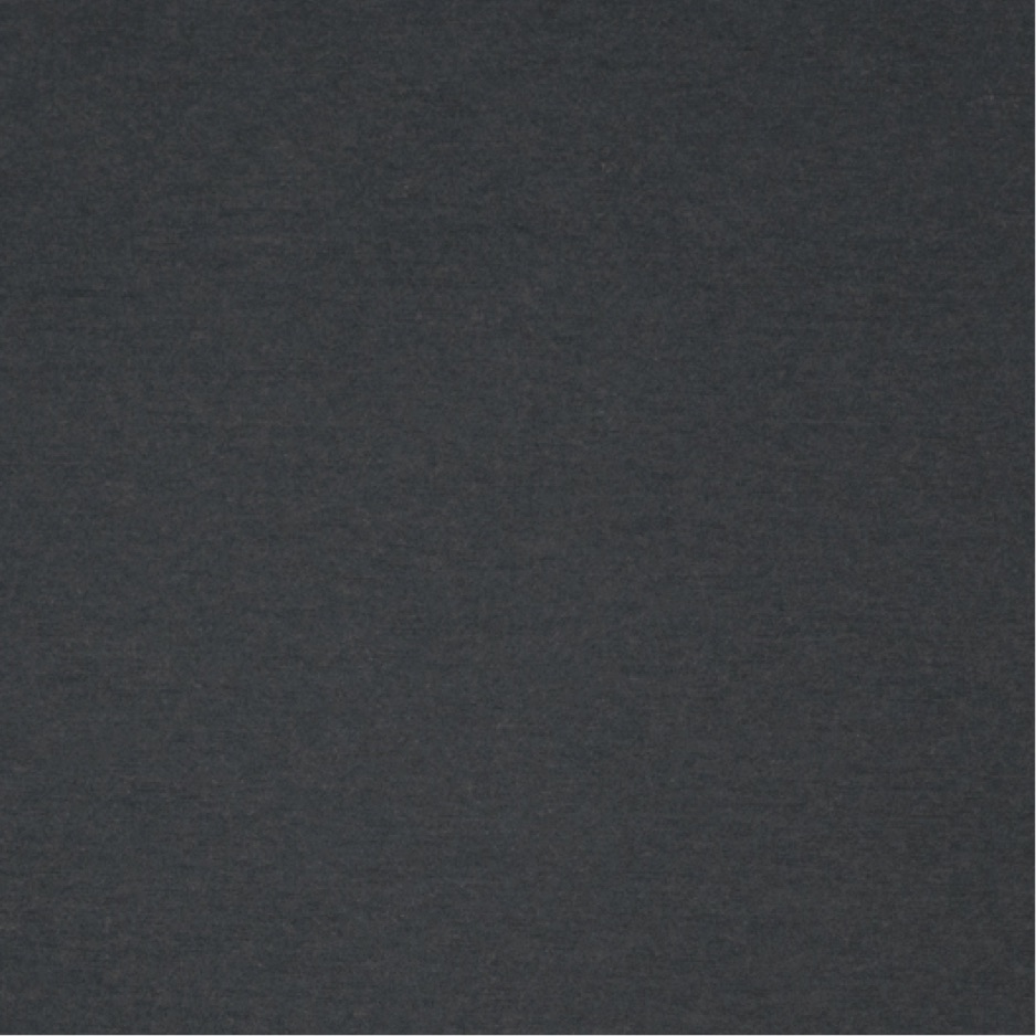 Slate color clean dark grey color quality