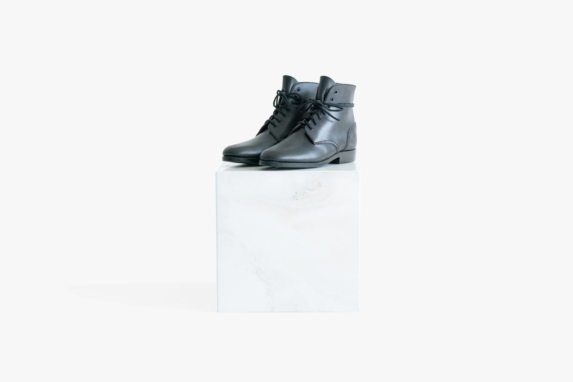 black-on-black, quality, tempesti, italian, leather, premium, natural