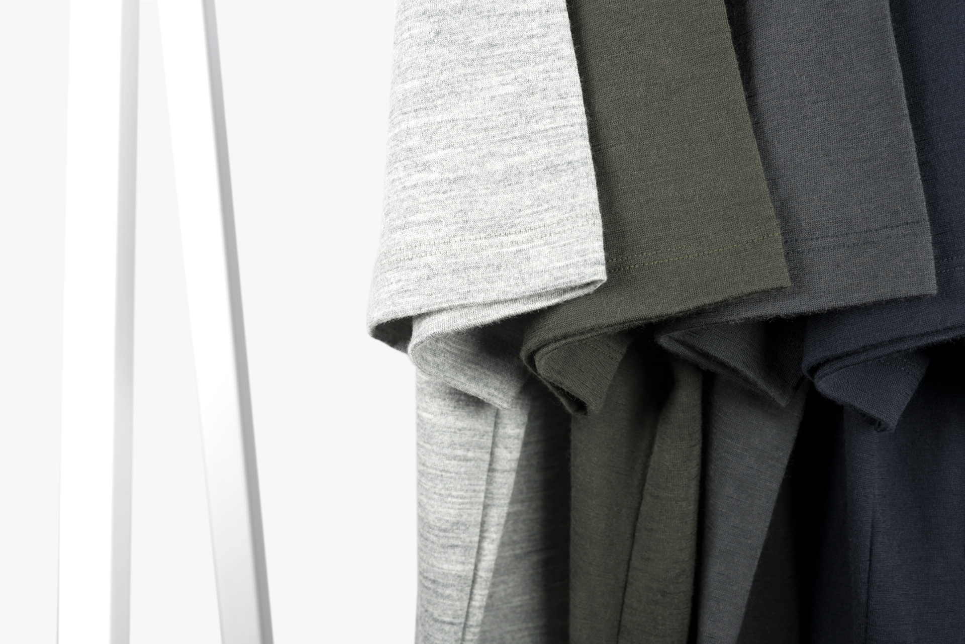 details, detail, sleeve, close-up, quality, merino, wool